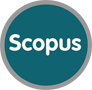 scopus3_90px.png