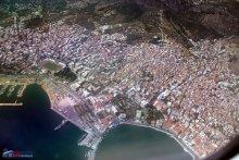 Mytilene moments (AITAE 2018 Conference)